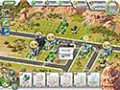 Free download Green City 2 screenshot
