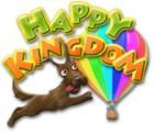 Скачать бесплатную флеш игру Happy Kingdom