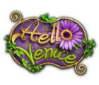 Скачать бесплатную флеш игру Hello Venice