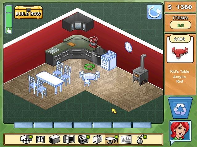 Игра дизайн дома играть бесплатно