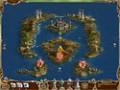Free download Island Defense screenshot