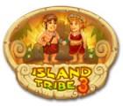 Скачать бесплатную флеш игру Island Tribe 3