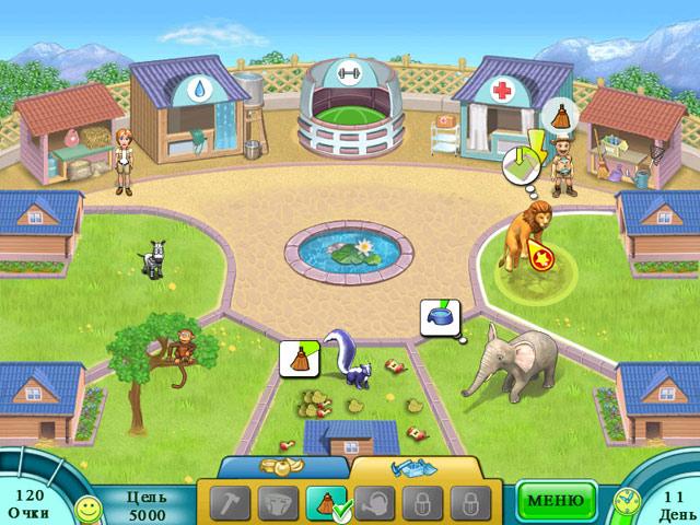 wedding dash играть онлайн бесплатно полная версия похожие игры