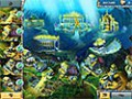 Free download Jewel Legends: Atlantis screenshot