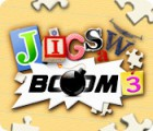 Скачать бесплатную флеш игру Jigsaw Boom 3
