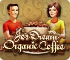 Скачать бесплатную флеш игру Jo's Dream: Organic Coffee