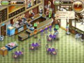 Free download Jo's Dream: Organic Coffee screenshot