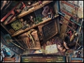 Free download Дом у озера. Дети тишины. Коллекционное издание screenshot