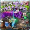 Скачать бесплатную флеш игру Little Shop of Treasures