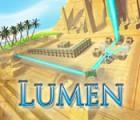 Скачать бесплатную флеш игру Lumen