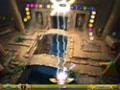 Free download Luxor: 5th Passage screenshot