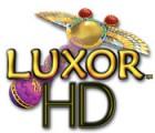Скачать бесплатную флеш игру Luxor HD