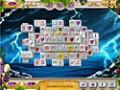 Free download Mahjong Mysteries: Ancient Athena screenshot