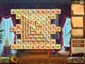 Free download Mahjong Secrets screenshot