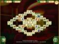 Free download Маджонг. Мировой турнир screenshot