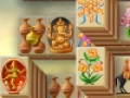 Free download Маджонг Артефакт 2 screenshot