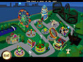 Free download Merry-Go-Round Dreams screenshot