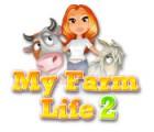 Скачать бесплатную флеш игру Реальная ферма 2