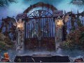 Free download Mystery of the Ancients: Lockwood Manor Collector's Edition screenshot