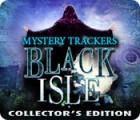 Скачать бесплатную флеш игру Mystery Trackers: Black Isle Collector's Edition