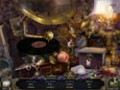 Free download Mystery Trackers: Black Isle Collector's Edition screenshot