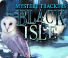 Скачать бесплатную флеш игру Mystery Trackers: Black Isle