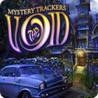 Скачать бесплатную флеш игру Mystery Trackers: The Void