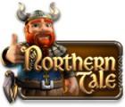 Скачать бесплатную флеш игру Сказания Севера