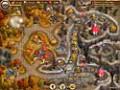 Free download Сказания Севера screenshot