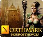 Скачать бесплатную флеш игру Northmark: Hour of the Wolf
