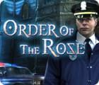 Скачать бесплатную флеш игру Order of the Rose