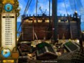Free download Pirate Mysteries: A Tale of Monkeys, Masks, and Hidden Objects screenshot