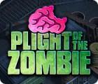 Скачать бесплатную флеш игру Plight of the Zombie