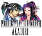 Скачать бесплатную флеш игру Prodigy of the North: Akatori