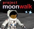 Скачать бесплатную флеш игру Project Moonwalk