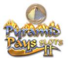 Скачать бесплатную флеш игру Pyramid Pays Slots II