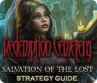 Скачать бесплатную флеш игру Redemption Cemetery: Salvation of the Lost Strategy Guide