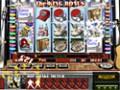 Free download Reel Deal Epic Slot: Forrest Gump screenshot