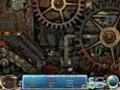 Free download Rita James and the Race to Shangri La screenshot