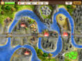 Free download Дороги Рима 3 screenshot