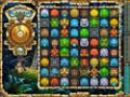 Free download Rolling Idols: Lost City screenshot