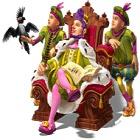 Скачать бесплатную флеш игру Именем короля