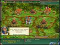 Free download Именем короля screenshot