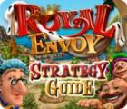 Скачать бесплатную флеш игру Royal Envoy Strategy Guide