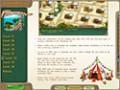 Free download Royal Envoy Strategy Guide screenshot