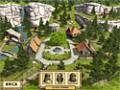 Free download Rune Stones Quest screenshot