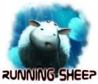 Скачать бесплатную флеш игру Спаси овечек!