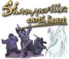 Скачать бесплатную флеш игру Shamanville: Earth Heart