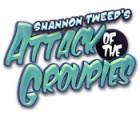 Скачать бесплатную флеш игру Shannon Tweed's! - Attack of the Groupies