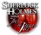 Скачать бесплатную флеш игру Sherlock Holmes VS Jack the Ripper